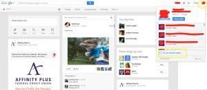 Google Plus1