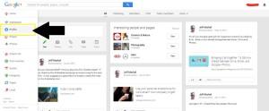 Google Plus3